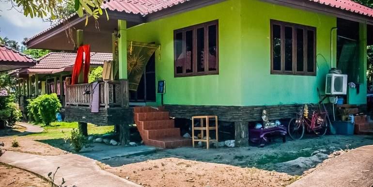 h151-house-lamai-04