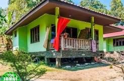 h151 house lamai