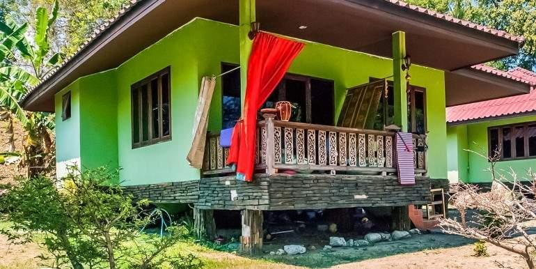 h151-house-lamai