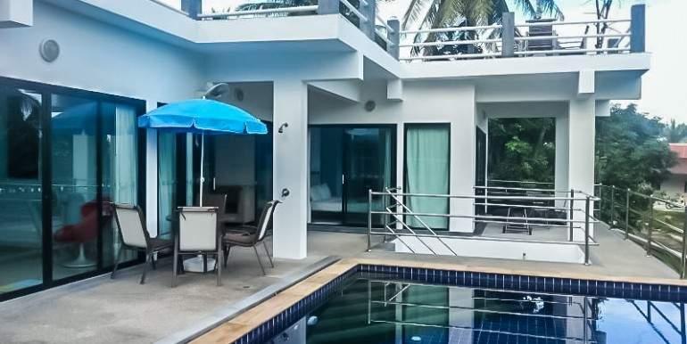 v311-villa-bangrak-06
