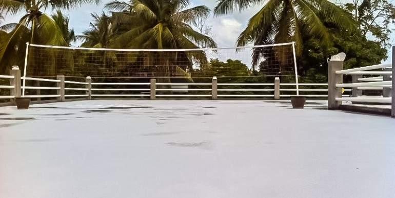 v311-villa-bangrak-12