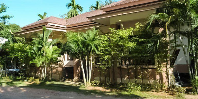 r101-bungalow-lamai-02