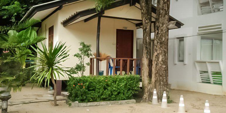 r101-bungalow-lamai-09