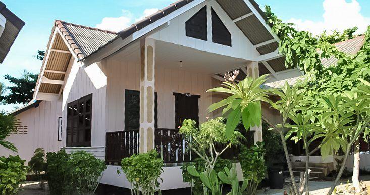 r101-bungalow-lamai-10