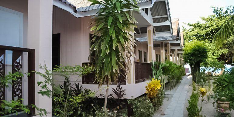 r101-bungalow-lamai-11
