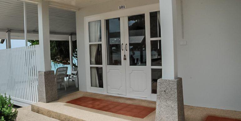 r101-bungalow-lamai-18