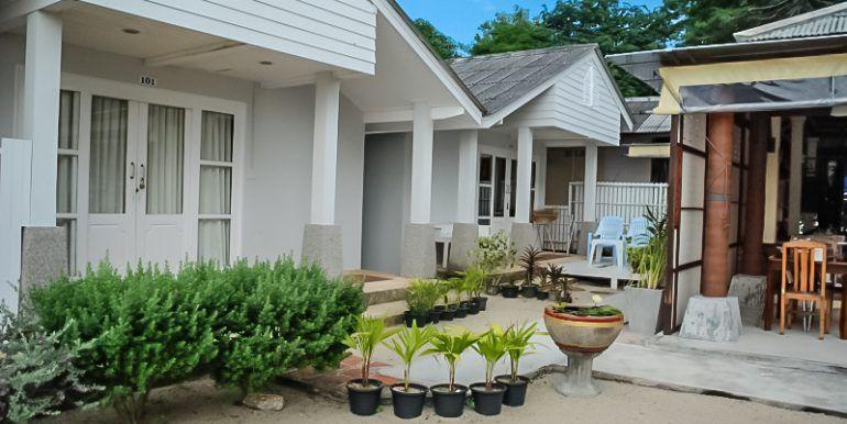 r101-bungalow-lamai-19