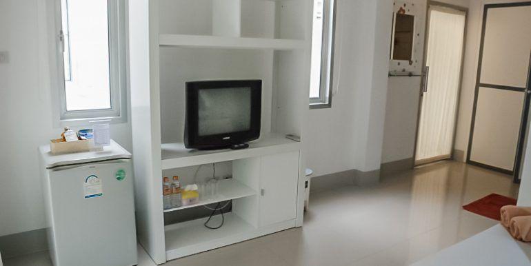 r101-bungalow-lamai-24