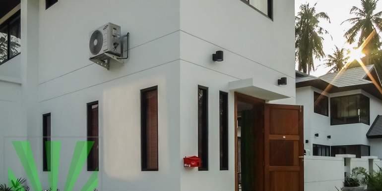 v308-villa-bang-po-30