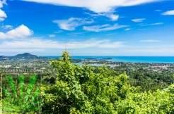 l155 land shaweng