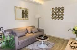 A126 Apartamenty v Chaweng