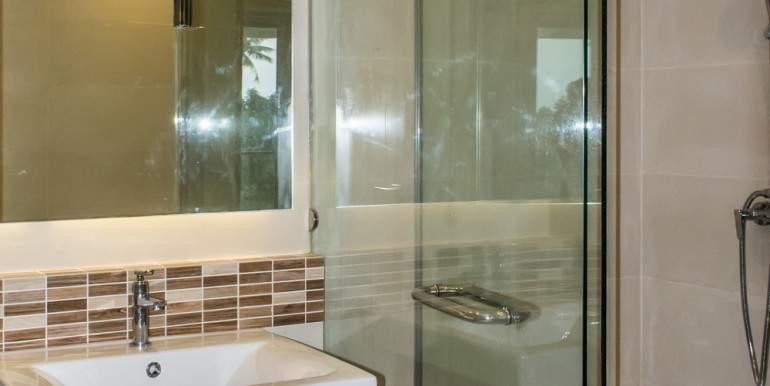 a127-apartment-сhaweng-02