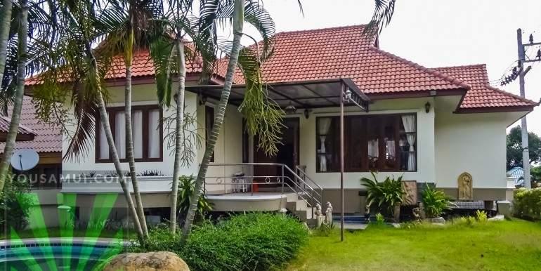 v429-villa-chaweng