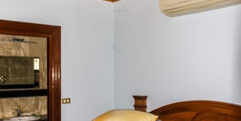 v431-villa-namuang-14