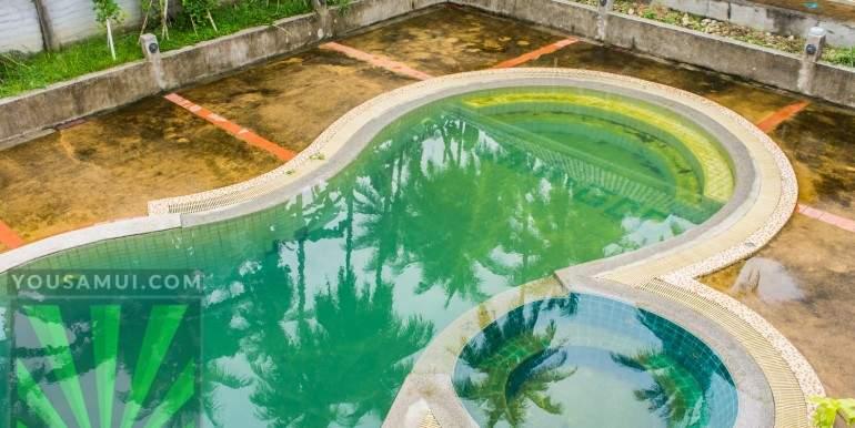 v431-villa-namuang-25