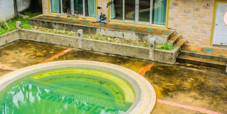 v431-villa-namuang-26