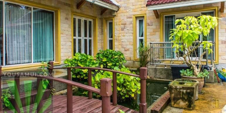 v431-villa-namuang-28