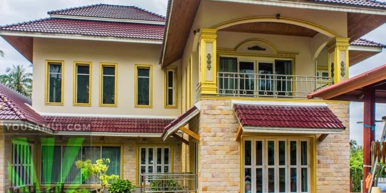 v431-villa-namuang-30