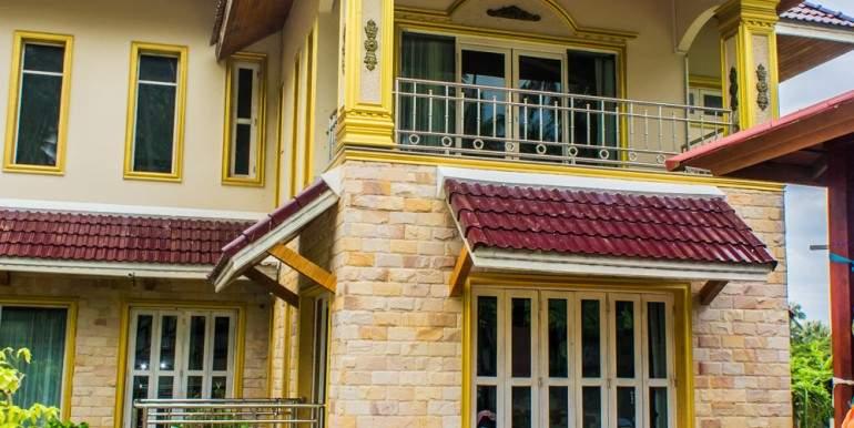 v431-villa-namuang-31