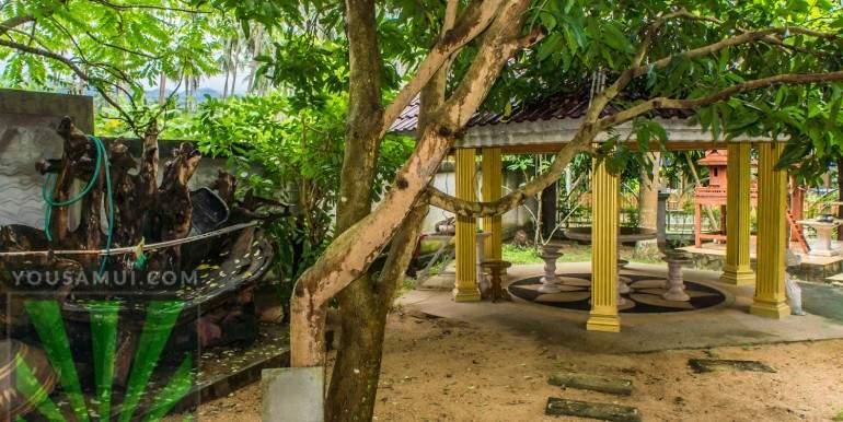v431-villa-namuang-36