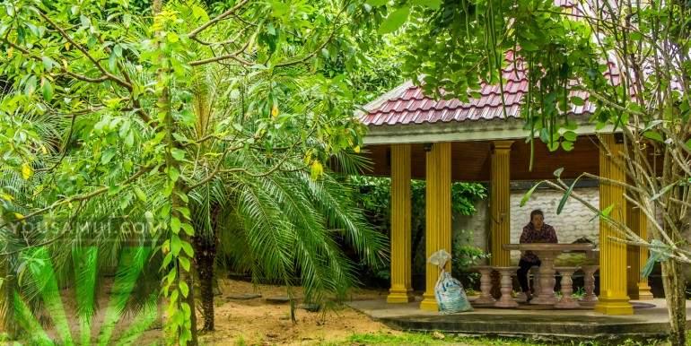 v431-villa-namuang-40