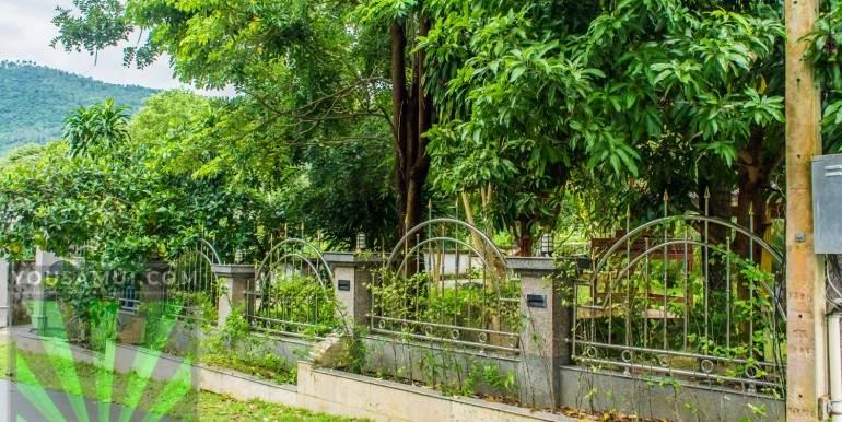 v431-villa-namuang-42