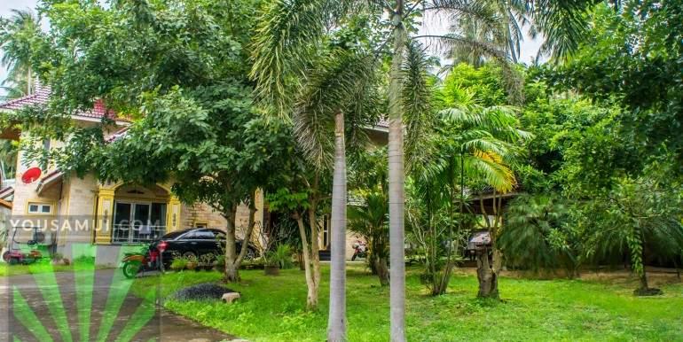 v431-villa-namuang-44