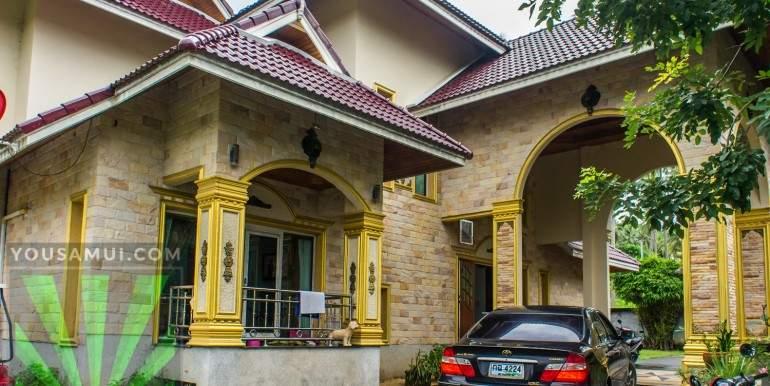 v431-villa-namuang-45