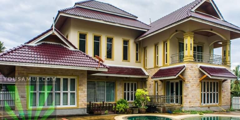 v431-villa-namuang