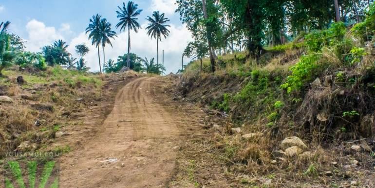 l159 land chaweng 42