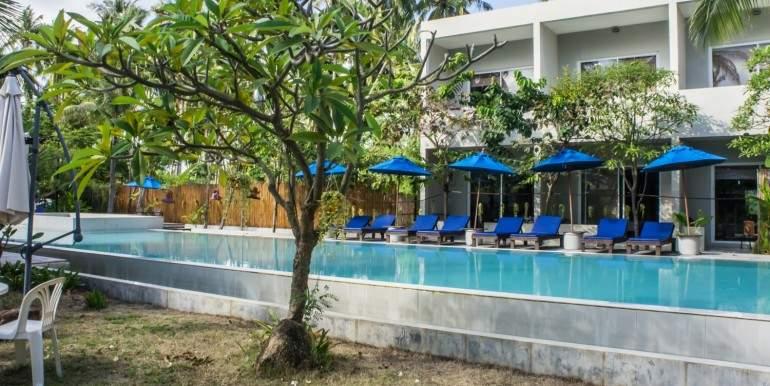 v101 villa chaweng 07