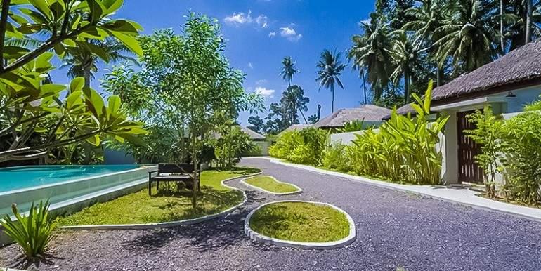 v101 villa chaweng 15
