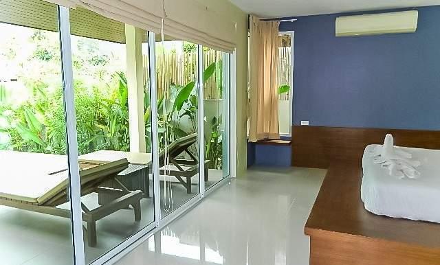v101 villa chaweng 25