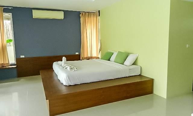 v101 villa chaweng 27
