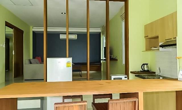 v101 villa chaweng 28