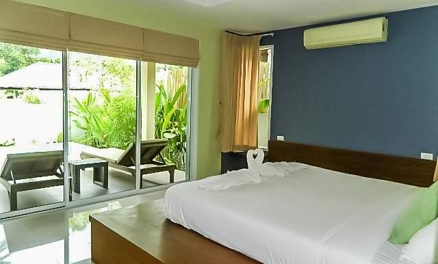 v101 villa chaweng 31