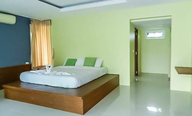 v101 villa chaweng 33