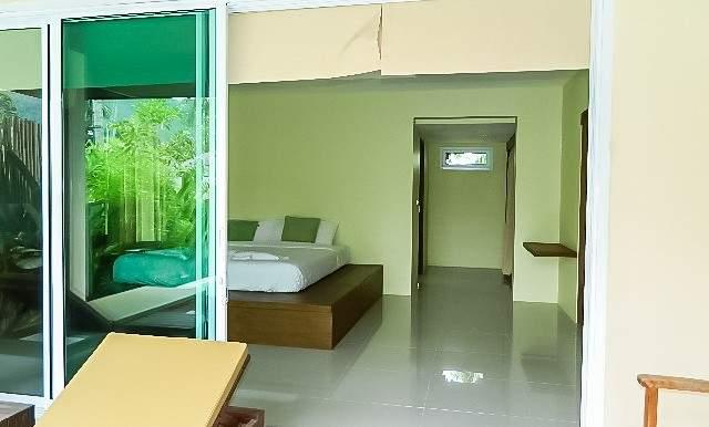 v101 villa chaweng 35