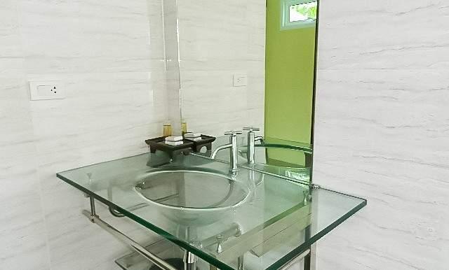 v101 villa chaweng 36