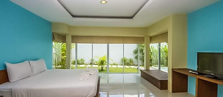v101 villa chaweng 46