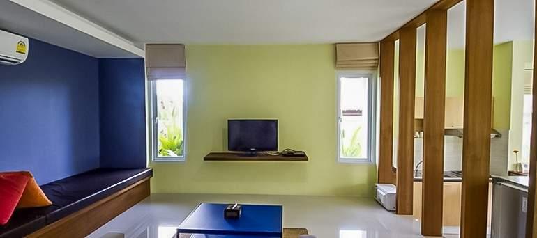 v101 villa chaweng 47