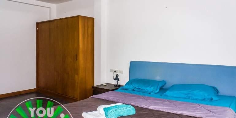 v312 villa chaweng noi 16