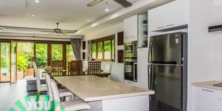 v312 villa chaweng noi 33