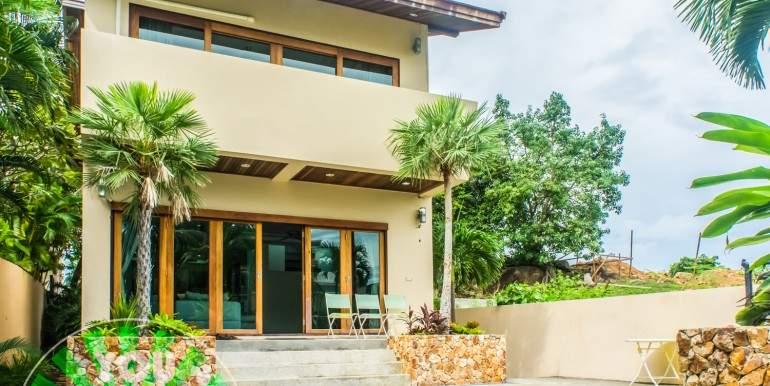 v312 villa chaweng noi 39