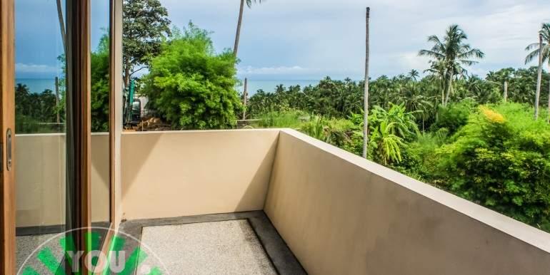 v312 villa chaweng noi 42