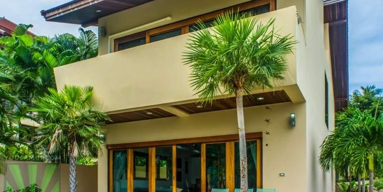 v312 villa chaweng noi