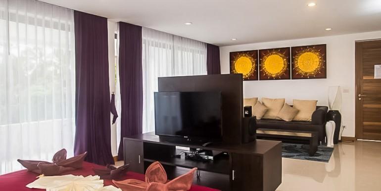 a104-apartment-lamai-01