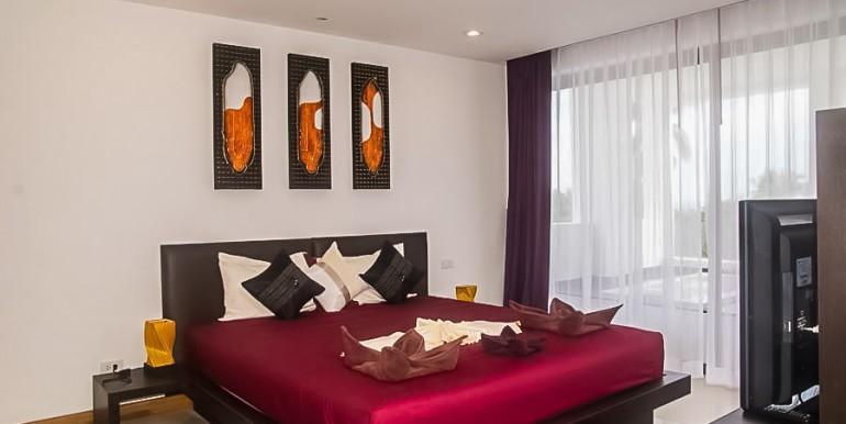 a104-apartment-lamai-02