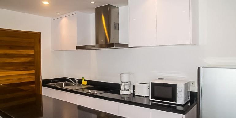 a104-apartment-lamai-05