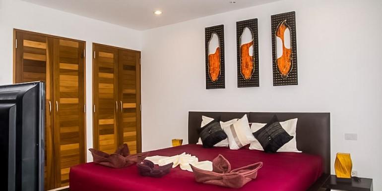 a104-apartment-lamai-06